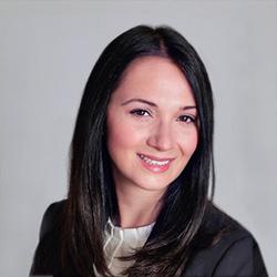 Neda Vrazalic Website Smaller Vrazalic Law Firm